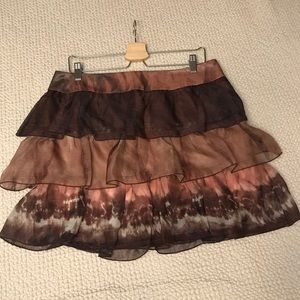Bianca Nygard Skirt